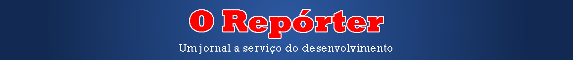 Jornal O Repórter